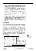 Poc - adare technologies - Seite 3