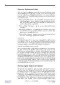 Poc - adare technologies - Seite 4