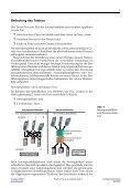 Poc - adare technologies - Seite 7