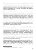Edifício e galeria Califórnia - DOCOMOMO Brasil - Page 4