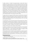 Edifício e galeria Califórnia - DOCOMOMO Brasil - Page 5
