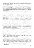 Edifício e galeria Califórnia - DOCOMOMO Brasil - Page 6