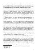 Edifício e galeria Califórnia - DOCOMOMO Brasil - Page 7