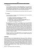 Merkblatt Heimpflege - Kreis Steinfurt - Seite 2
