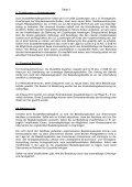 Merkblatt Heimpflege - Kreis Steinfurt - Seite 3