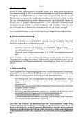 Merkblatt Heimpflege - Kreis Steinfurt - Seite 4