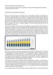 Consumidores especiais: mercado promissor Entre ... - Abraceel