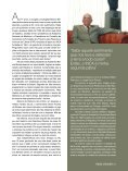 A TRAJETÓRIA VITORIOSA NA LUTA CONTRA O CâNCER - Page 2