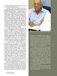 A TRAJETÓRIA VITORIOSA NA LUTA CONTRA O CâNCER - Page 3