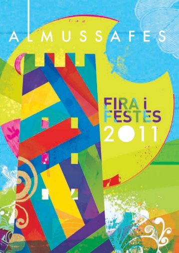 dissabte 16 de juliol - Las Provincias