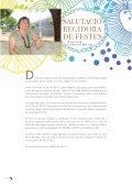 dissabte 16 de juliol - Las Provincias - Page 5
