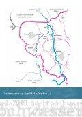 Vorher Nachher - Kreis Steinfurt - Seite 2