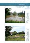 Vorher Nachher - Kreis Steinfurt - Seite 5