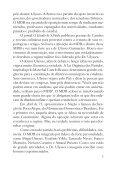 A Reconstrução da Democracia - Senado Federal - Page 7