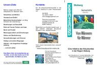 dieburg_dieter 02-2011 - Kreuzbund-DV-Mainz