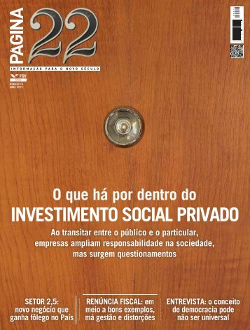 Pagina22_Ed73