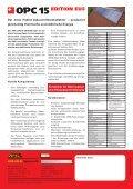 OPC15 Hochleistungskollektor - Page 2