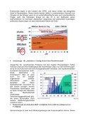 Energiesparpolitik - Page 2
