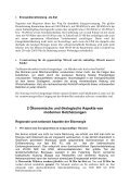 Energiesparpolitik - Page 4