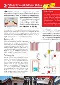 1 amk solarpakete - Page 3