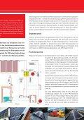 1 amk solarpakete - Page 4