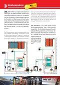 1 amk solarpakete - Page 5