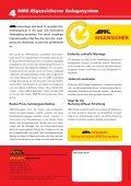 1 amk solarpakete - Page 6