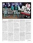 É a Vida - Ensino Magazine - Page 2