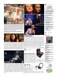 É a Vida - Ensino Magazine - Page 3