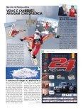 É a Vida - Ensino Magazine - Page 4
