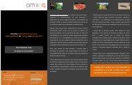 case study - Omnilog - Lógica e Informática lda.