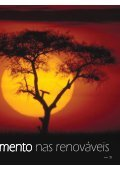 África à espera investimento - ecreee - Page 2