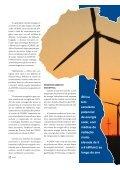 África à espera investimento - ecreee - Page 3