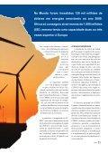 África à espera investimento - ecreee - Page 4