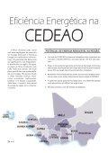 África à espera investimento - ecreee - Page 5