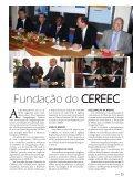 África à espera investimento - ecreee - Page 6