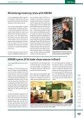 KTC KEC KWM KEP KCO - Kromi.de - Page 4