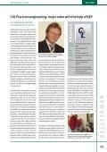 KTC KEC KWM KEP KCO - Kromi.de - Page 6