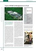 KTC KEC KWM KEP KCO - Kromi.de - Page 7
