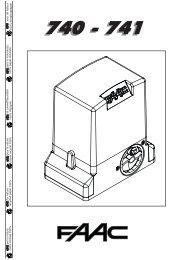 carta riciclata 100% per la natura for nature recycled paper 100% ist ...