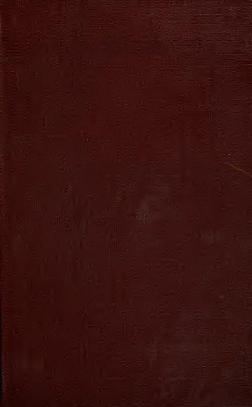 Le livre de la création et de l'histoire d'Abou-Zéïd Ahmed Ben Sahl ...