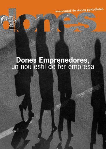 Consulta la Revista - Associació de Dones Periodistes de Catalunya