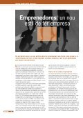 Consulta la Revista - Associació de Dones Periodistes de Catalunya - Page 4