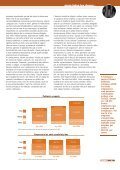 Consulta la Revista - Associació de Dones Periodistes de Catalunya - Page 5