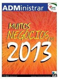 dEZembro de 2012 - O Nacional