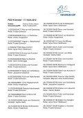 als 3-seitiges PDF - Seite 2