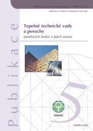 prohlédnout a stáhnout - Technologické centrum AV ČR