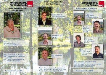 Flyer_spd_bohnental_web