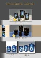 Catalogue Urnes Animaux Part  - Page 2