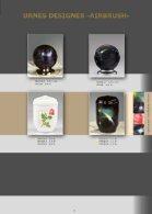 Catalogue Urnes Animaux Part  - Page 3